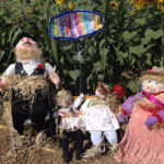 Scarecrow-Image fro Lombardi Ranch
